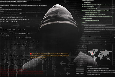sponsored-content-spaces-cyber-security-123rf