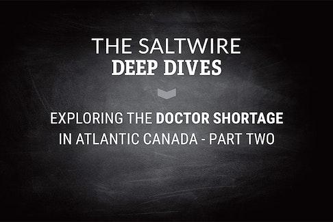 Deep Dive Part 2