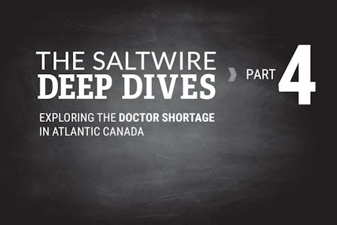 Doctor Shortage, Part 4