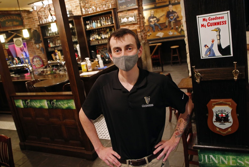 FOR LAMBIE STORY: