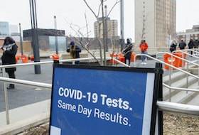 FOR NEWS STORY: