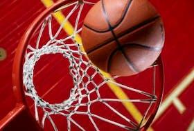 ['Basketball - Thinkstock']