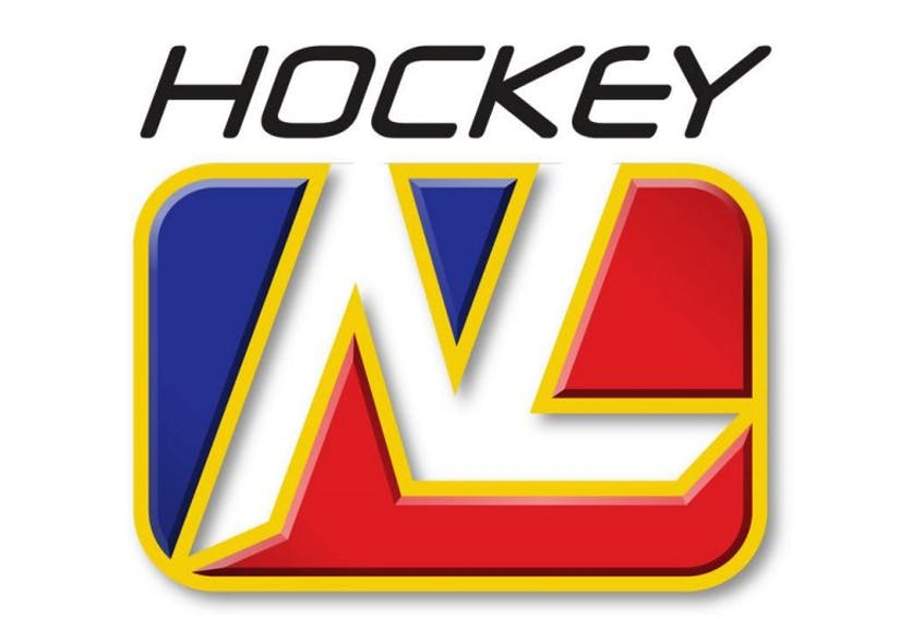 Hockey NL