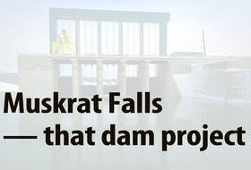 Journalists across the SaltWire Network teamed up to look at some of the impacts of Muskrat Falls hydroelectric dam in Labrador.