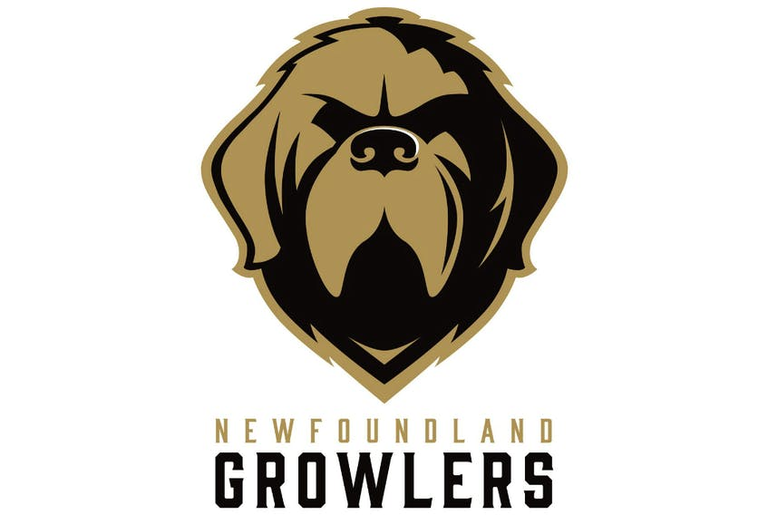 The Newfoundland Growlers