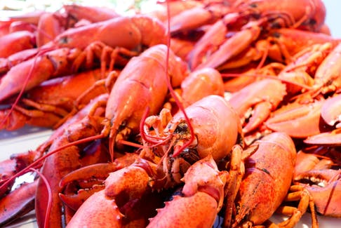 Exemptions to allow temporary foreign workers into Canada have been put in place to allow workers into the seafood and agri-food industries. 123RF Stock Photo