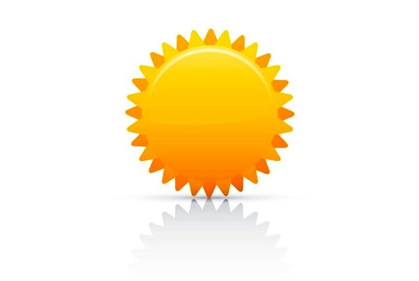 TG-23012017-Weather-sunny