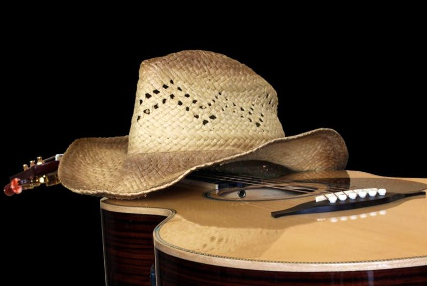 """The second last stop for the """"Tip to Tip Hoedown"""" will be Saturday, Sept. 30, in Evangeline at the Village du Musical in the Angela Arsenault Hall."""