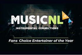 MusicNL Telegram Fans' Choice Entertainer of the Year 2020 nominees tell the story behind their band name, album or song. — Contributed