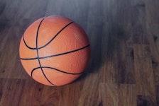 ['Thinkstock Basketball']