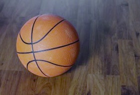 ['Thinkstock Basketball']