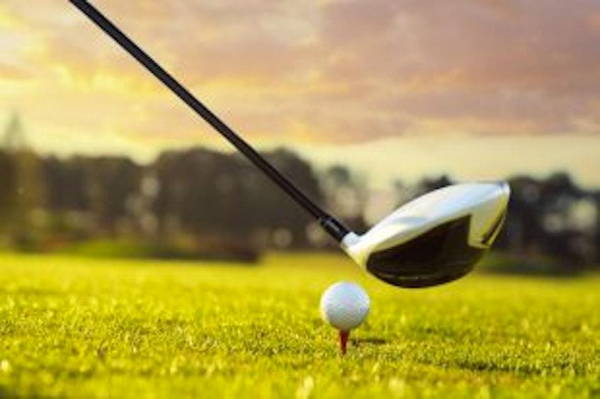 ['Golf']