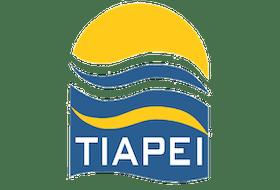 Tourism Industry Association of P.E.I.