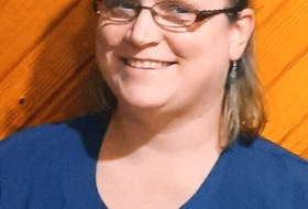 VON nurse MaryAnn Swansburg is described by her manager as the epitome of a team player, and a skilled nurse who performs her duties with a gentle approach and a smile. CONTRIBUTED
