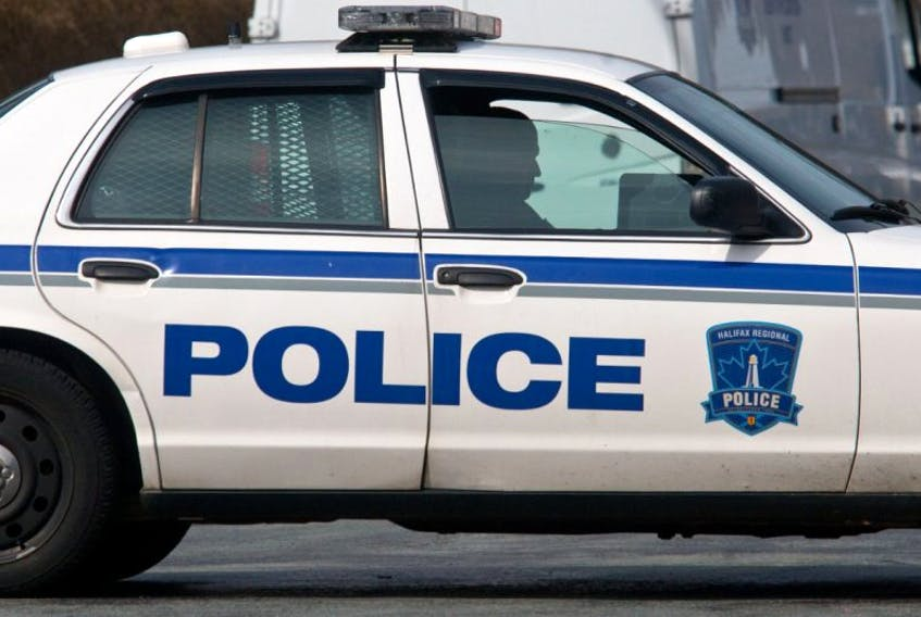 Police were called to a report of shots being fired in the area of Demetreous and Bras Dor lanes at about 4:45 a.m. on Monday, Aug. 16, 2021. - File