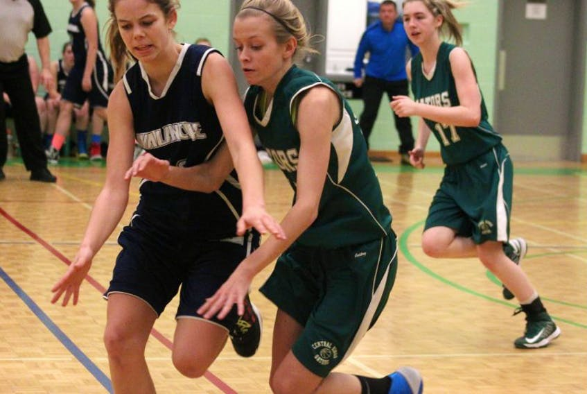 The Central Kings senior girls' basketball Gator Classic tournament scheduled for Jan. 30-31 has had to be cancelled due to the cancellation of school and the loss of exam-writing time both Jan. 27-28. Team officials are looking at ways to hopefully hold the tournament in some form later this month.