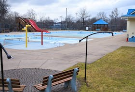 Extensive maintenance required for Truro's Victoria Park pool means it will be closed for a second straight summer.