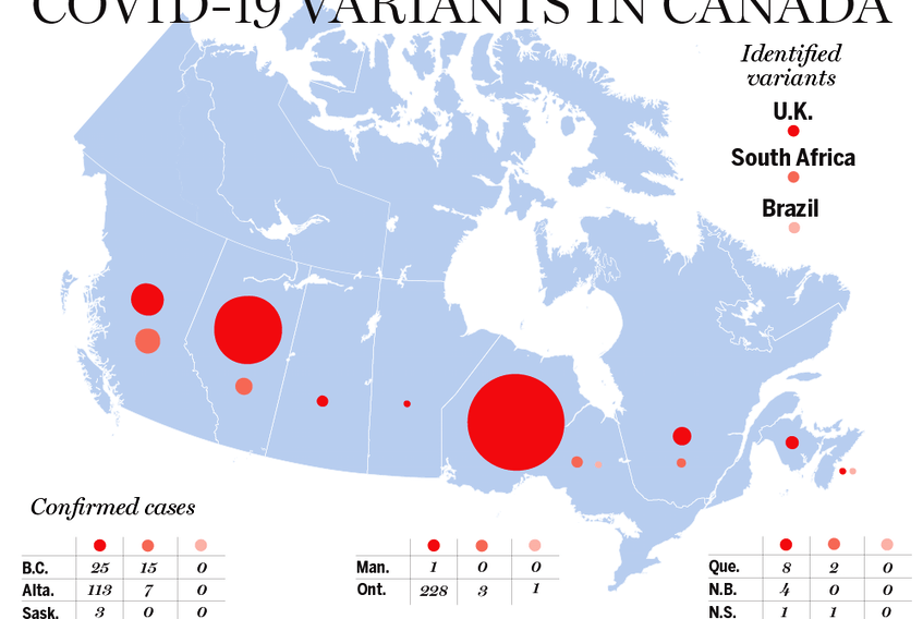 Variants-in-Canada-map (2)