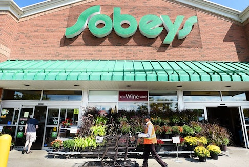 Empire Co. Ltd., Sobeys' parent company, announced on Thursday that it is proposing major reform for the embattled Canadian grocery sector.