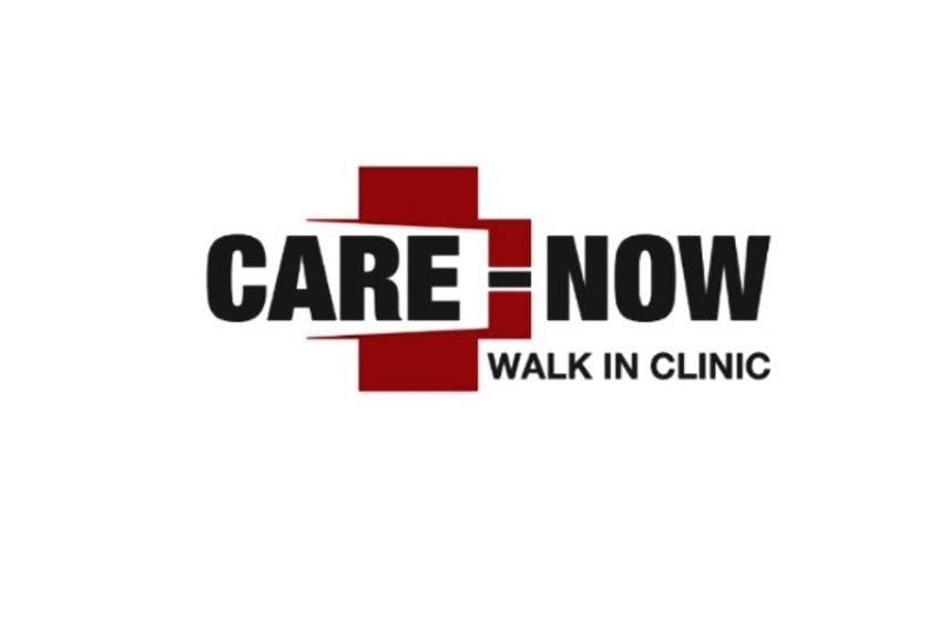 Plans were for the Care-Now walk-in clinic in Bible Hill to close for the summer, but because of a doctor shortage it will not be able to reopen at all.