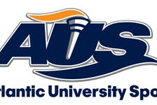 Atlantic University Sport.