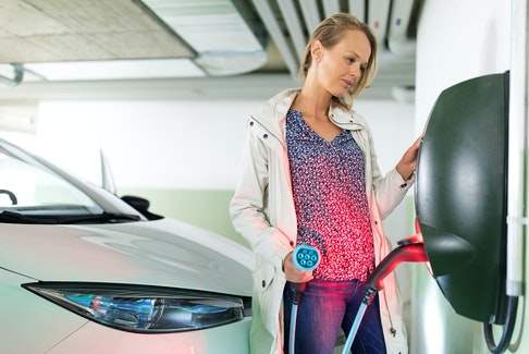 Reducing the automobile industry's carbon footprint is absolutely essential for the survival of the business. 123rf stock photo