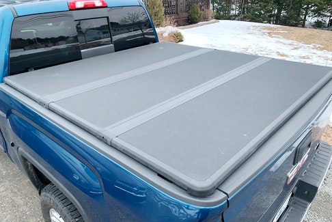 Make sure your new tonneau cover is compatible with your truck and its bed's configuration and other accessories. Postmedia News