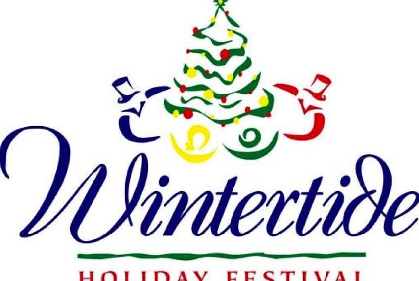 Wintertide Holiday Fest