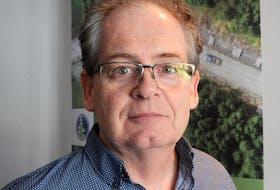 Bill Dawson