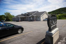 The owner of Country Haven Funeral Home on Country Road in Corner Brook believes his 2.5-acre property is the perfect location to add a crematorium, but needs the city's approval first.