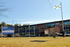 A file photo of the NSCC Shelburne Campus. The Nova Scotia Community College is now offering a free tuition program for former youth in foster care and other provincially-supported programming.